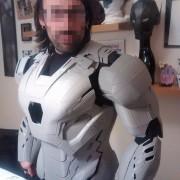 Iron-man-mark-XLV-mk-45-age-of-ultran-avengers-armor-suit-3d-printable-by-do3d-com-01