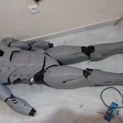 Iron-man-mark-XLV-mk-45-age-of-ultran-avengers-armor-suit-3d-printable-by-do3d-com-02