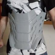 Iron-man-mark-XLV-mk-45-age-of-ultran-avengers-armor-suit-3d-printable-by-do3d-com-06