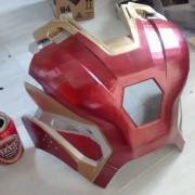 Iron-man-mark-XLV-mk-45-age-of-ultran-avengers-armor-suit-3d-printable-by-do3d-com-07