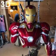 Iron-man-mark-XLV-mk-45-age-of-ultran-avengers-armor-suit-3d-printable-model-print-file-stl-cosplay-printed-helmet-do3d-002