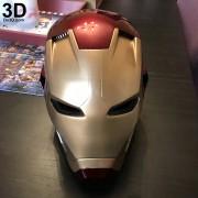 Iron-man-mark-XLV-mk-45-age-of-ultran-avengers-armor-suit-3d-printable-model-print-file-stl-cosplay-printed-helmet-do3d-01
