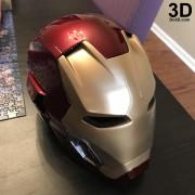 Iron-man-mark-XLV-mk-45-age-of-ultran-avengers-armor-suit-3d-printable-model-print-file-stl-cosplay-printed-helmet-do3d