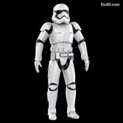 Stromtrooper-first-order-3d-printable-model-by-do3d-0