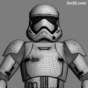 Stromtrooper-first-order-3d-printable-model-by-do3d-01