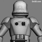 Stromtrooper-first-order-3d-printable-model-by-do3d-05