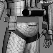 Stromtrooper-first-order-3d-printable-model-by-do3d-06