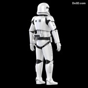 Stromtrooper-first-order-3d-printable-model-by-do3d-1