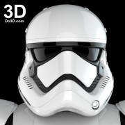 Stromtrooper-first-order-3d-printable-model-by-do3d