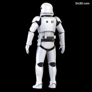 Stromtrooper-first-order-3d-printable-model-by-do3d-2