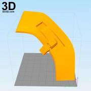 armored-batman-bvs-batman-v-superman-armor-suit-3d-printable-model-print-file-stl-do3d-01