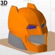 armored-batman-bvs-batman-v-superman-helmet-3d-printable-model-print-file-stl-by-do3d-com