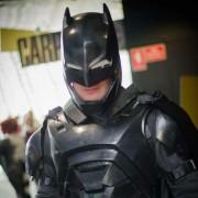 armored-batman-v-superman-armor-suit-3D-printable-model-print-file-stl-by-do3d-02