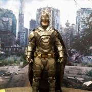 armored-batman-v-superman-armor-suit-3D-printable-model-print-file-stl-by-do3d