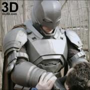 armored-batman-v-superman-batsuit-3d-printable-model-armors-print-file-stl-by-do3d-com-printed-flim