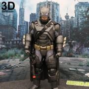 armored-batman-v-superman-batsuit-3d-printable-model-armors-print-file-stl-by-do3d-com-printed-win-comic-con