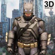 armored-batman-v-superman-batsuit-3d-printable-model-armors-print-file-stl-by-do3d-com-printed-win-comic-con-2