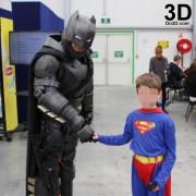 armored-batman-v-superman-batsuit-3d-printable-model-armors-print-file-stl-by-do3d-com-printed-win-comic-con-3