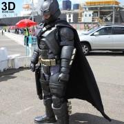 armored-batman-v-superman-batsuit-3d-printable-model-armors-print-file-stl-by-do3d-com-printed-win-comic-con-4