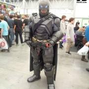 armored-batman-v-superman-batsuit-3d-printable-model-armors-print-file-stl-by-do3d-com-printed-win-comic-con-5