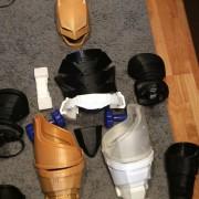 armored-batman-v-superman-suit-3d-printable-model-print-file-stl-by-do3d-com-03