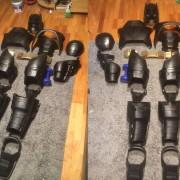 armored-batsuit-superman-v-batman-bvs-armor-3d-model-print-file-stl-by-do3d-com-printed