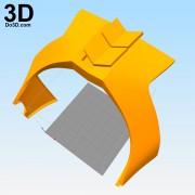 back-armored-batman-bvs-batman-v-superman-armor-suit-3d-printable-model-print-file-stl-do3d