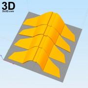 back-spines-armored-batman-bvs-batman-v-superman-armor-suit-3d-printable-model-print-file-stl-do3d