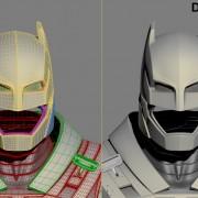 batman-v-superman-helmet-3d-printable-front-view