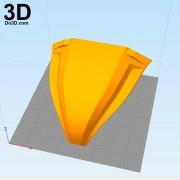 cod-piece-armored-batman-bvs-batman-v-superman-armor-suit-3d-printable-model-print-file-stl-do3d