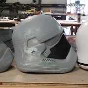 do3d-com-3d-printable-stormtrooper-first-order-helmet-stl-obj-tfa-02