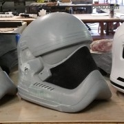 do3d-com-3d-printable-stormtrooper-first-order-helmet-stl-obj-tfa-03