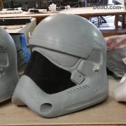 do3d-com-3d-printable-stormtrooper-first-order-helmet-stl-obj-tfa-04