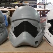 do3d-com-3d-printable-stormtrooper-first-order-helmet-stl-obj-tfa