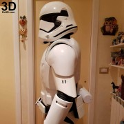 first-order-stormtrooper-star-wars-TFA-3d-printable-model-print-file-stl-do3d-01