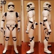 first-order-stormtrooper-star-wars-TFA-3d-printable-model-print-file-stl-do3d-02