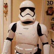 first-order-stormtrooper-star-wars-TFA-3d-printable-model-print-file-stl-do3d