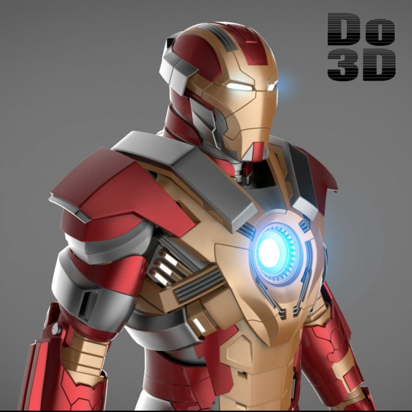 iron-man-heartbreaker-mark-17-3D-printable-model-suit-armor-01