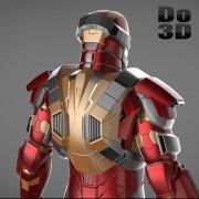 iron-man-heartbreaker-mark-17-3D-printable-model-suit-armor-02