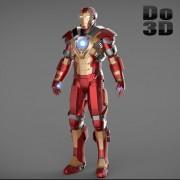 iron-man-heartbreaker-mark-17-3D-printable-model-suit-armor-03