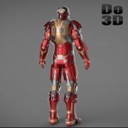 iron-man-heartbreaker-mark-17-3D-printable-model-suit-armor-04