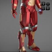 iron-man-heartbreaker-mark-17-3D-printable-model-suit-armor-05