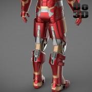 iron-man-heartbreaker-mark-17-3D-printable-model-suit-armor-06