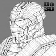 iron-man-heartbreaker-mark-17-3D-printable-model-suit-armor-07