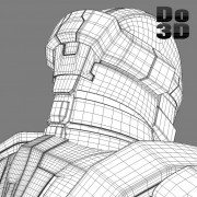 iron-man-heartbreaker-mark-17-3D-printable-model-suit-armor-08