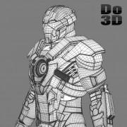 iron-man-heartbreaker-mark-17-3D-printable-model-suit-armor-09
