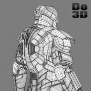 iron-man-heartbreaker-mark-17-3D-printable-model-suit-armor-10