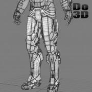 iron-man-heartbreaker-mark-17-3D-printable-model-suit-armor-12