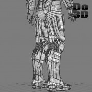 iron-man-heartbreaker-mark-17-3D-printable-model-suit-armor-13