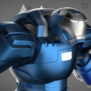 iron-man-igor-mark-38-3d-printable-model-suit-armor-01